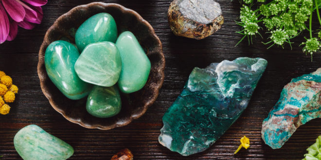 10 Most Valuable Gemstones in the World That Are Breathtakingly Beautiful